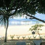 Superior view, superior interiore, bbq on the beach, beach