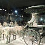 Terracotta museum