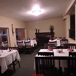 Photo of Mattina's Ristorante Italiano