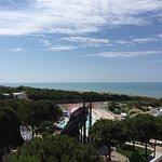 Foto di Voyage Belek Golf & Spa