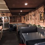 Photo of Glen Canyon Steak House