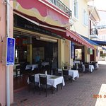 Photo of Mare Blu Italian Ristorante