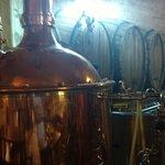 Foto de Brewery Victor