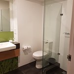 Holiday Inn Perth City Centre Foto