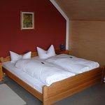Betten für Erwachsene mit sehr guten Matratzen für den Rücken