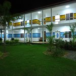 Photo de Kshetra Beach Resorts