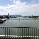 NH Danube City Foto