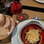 Foto de L'antic forn de Villarroel
