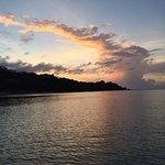Photo de Banburee Resort & Spa