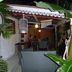 Photo of Villa Mango's