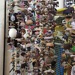 Craft Cafe Windhoek Foto