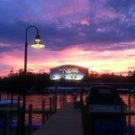 Photo de The Naswa Resort