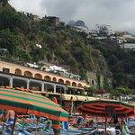Photo of Albergo Punta Regina