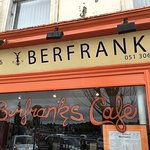 Photo of Berfranks