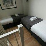 Plantage Apartment Suites