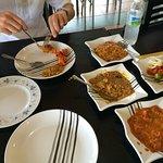 Photo of Khan's Taj Restaurant