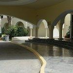 Photo de Holiday Village Manar