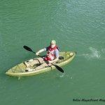 Bzmtours Kayaking