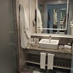 Rubi Platinum Spa Resort & Suites Foto