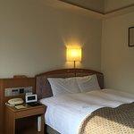 Photo of Hotel Centnovum Kyoto