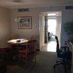 Foto de BEST WESTERN PLUS Kelowna Hotel & Suites
