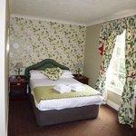 Photo de Scarborough Hill Country Inn