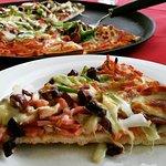 Φωτογραφία: A Taste of Italy