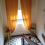 Foto de Hotel Luciana