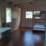 Family/Great Room/Bedroom