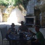 Photo of Cave Des Silenes