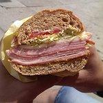 Foto di Freddie's Sandwiches