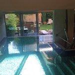 Hotel Goldener Ochs Foto