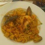 Photo of Bahia Beach Restaurante
