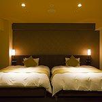 Hakone Hotel Kowakien