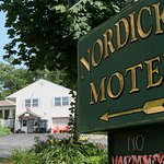 Nordick's Motel