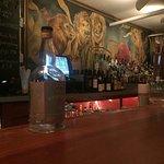 Lion's Den Pub Foto