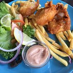 Photo of Fish House | Bar & Grill
