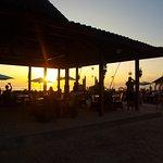 Photo de Hotel Ombak Sunset
