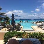 Photo de Secrets The Vine Cancun Resort & Spa