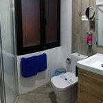 Photo de Hotel Apartamento Bajamar