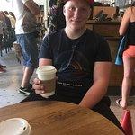Photo of Starbucks Vaclavski