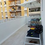 Photo of Lei Ibz Hotel