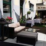 Photo of Hotel Restaurant Romerhof