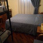 Photo of Hotel Antico Masetto