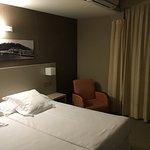Photo de Parma Hotel