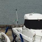 Giri in barca