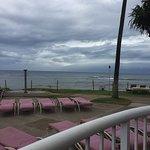 Ka'anapali Beach Club Foto