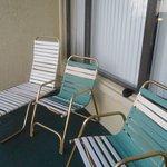 Bilde fra Tuckaway Shores Resort