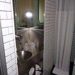 Pod 51 Hotel Foto