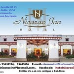 Photo of Nicarao Inn Hotel